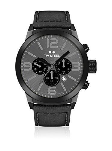 TW Steel TWMC40_Black