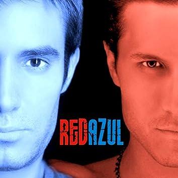 Tú Te Lo Pierdes / Red Azul