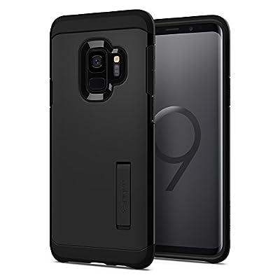 Spigen Tough Armor Samsung Galaxy S9 (2018) Case Variation Parent