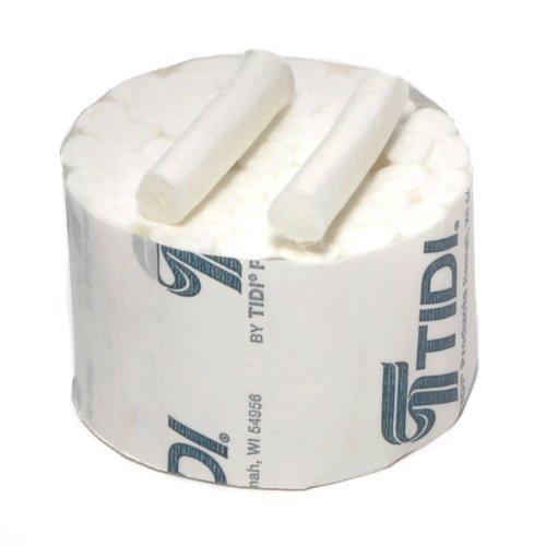 Nosebleed Plugs 50/pk (1)
