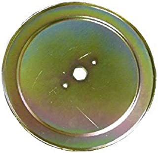 """7/"""" Spindle Pulley For John Deere GX20367"""