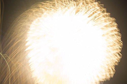 『Light of』の2枚目の画像