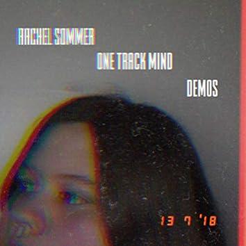 One Track Mind (Demos)