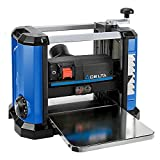 Delta Power Tools 22-590X Bench Top Planer