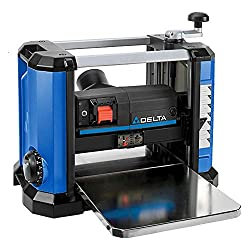 best top rated delta bench planer 2021 in usa