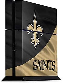 Best saints row 4 cover Reviews