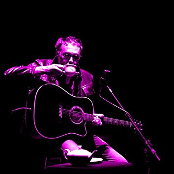 Beatle George (Acústico) (Ao Vivo)