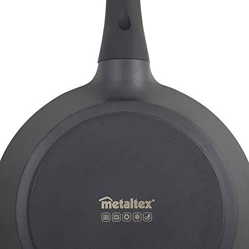 Metaltex 3105180000