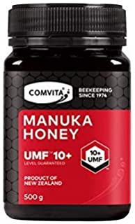 Best manuka honey 10 Reviews