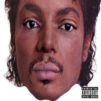 Snapshot Jackson (Beat It Freestyle)