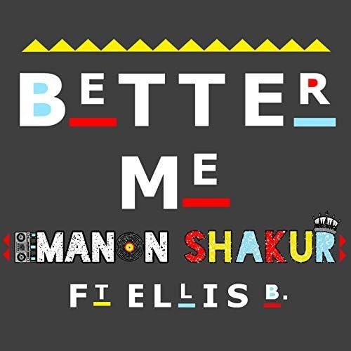 Emanon Shakur feat. Ellis B.