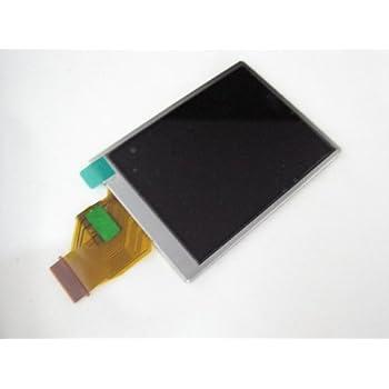 LCD Screen Display For Olympus FE-180 FE-190 X-750 Sanyo S60 S70 S7 Pentax M10 M20 Kodak C875 P712 ~ DIGITAL CAMERA Repair Parts Replacement