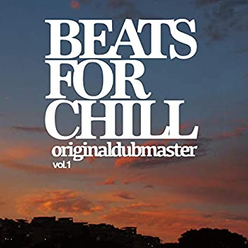 Beats for Chill, Vol. 1