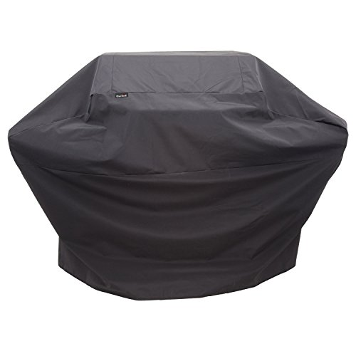 Char-Broil Grill Cover Performance Grill Cover For 3-4 Burner