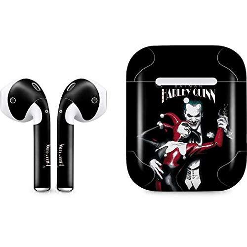 41meD9pdMIL Harley Quinn Earbuds & Earphones