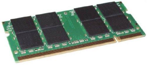 Price comparison product image Hypertec HYMAP66512 512MB SODIMM PC2-4200 Apple Equivalent Memory