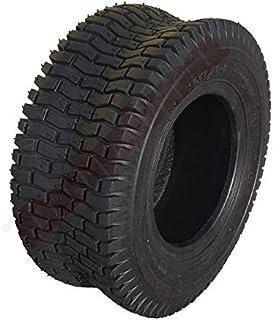 Dolpima Neumático 20X10.00-8 358