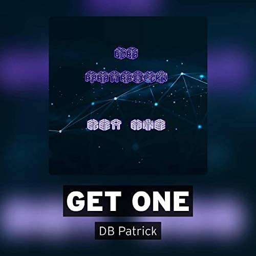 DB Patrick