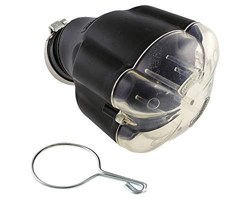 Luftfilter DOPPLER POWER Air - schwarz