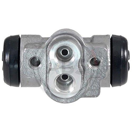 ABS A.B.S 72999 Maître-cylindre & Réparation Pièces
