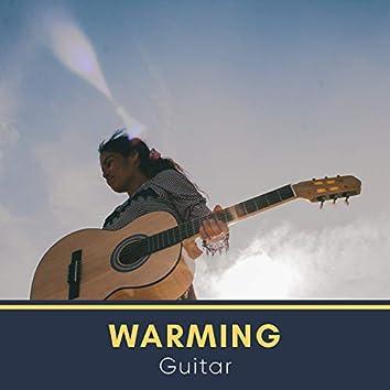 # Warming Guitar