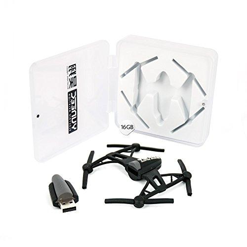 USB Stick Drohne Typhoon Q500 16GB...