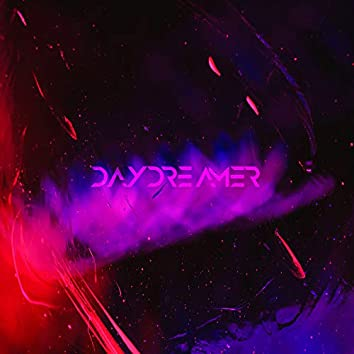 Daydreamer – Chillout Music for Lounging, Relaxing, Resting or Sleeping