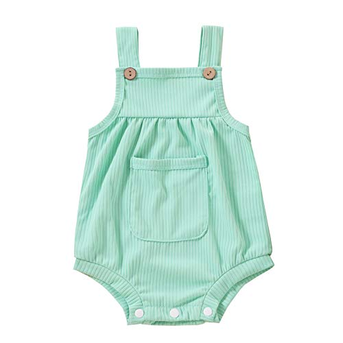 Sonnena Mujer Camisas Infantiles E-A33
