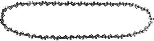 Makita E 00228 14 Saw Chain 3 8 LP 043 Silver product image