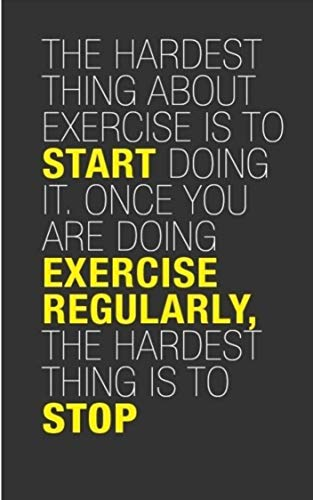Amazon Com Exercise Quotes Inspirational And Motivational Quotes About Fitness And Exercise Ebook Adams Eric Kindle Store