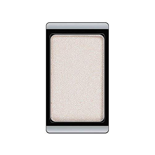 ARTDECO Eyeshadow, Lidschatten glitzer, Nr. 372, glam natural skin