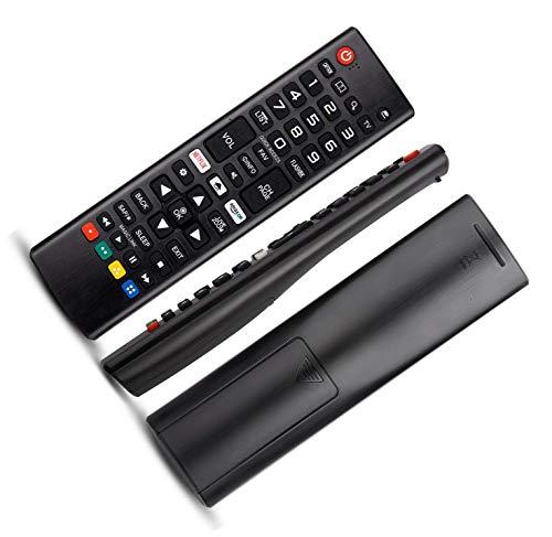 SccKcc TV LCD LED OLED UHD HDTV 3D 4K TVS AKB75095307 AKB75375604 AKB74915305