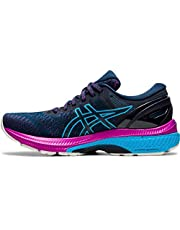 ASICS Gel-Kayano 27, Zapatillas para Correr Mujer