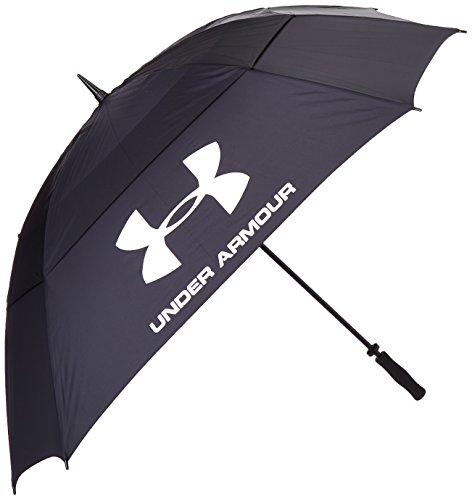 Under Armour Golf Umbrella Double Canopy 68-inch