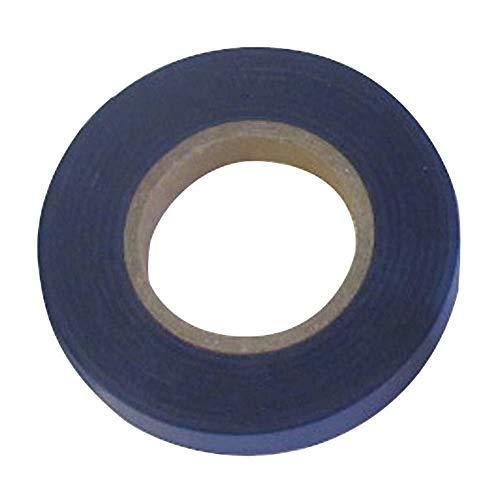 SATURNIA Cinta Para Atadora 11 X 0,15 Mm. X 26 Metros Azul (pack 10 Rollos)