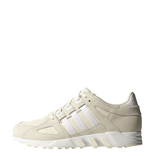 Adidas Equipment Running Guidance 93, white Gr. 42 2/3 UK 8,5