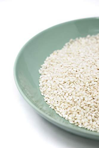 Vialone Nano Reis Aus Italien, 10 Kg