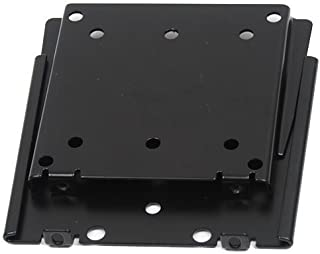 VideoSecu LCD LED Monitor TV Wall Mount for 19