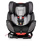 Although This Portable Car Seat Might Seem A Bit Bulky The Feedback It Receives With Regards To Safety Is Spectacular Exceeds All Applicable Federal