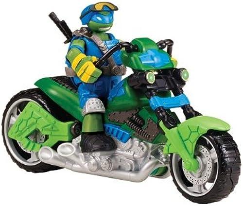 Brand New Teenage Mutant Ninja Turtles Mutations - Quad Rotor