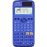 Casio FX-85SP X II - Calculadora Científica, Recomendada pa