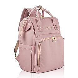 Image of AMILLIARDI Diaper Bag...: Bestviewsreviews