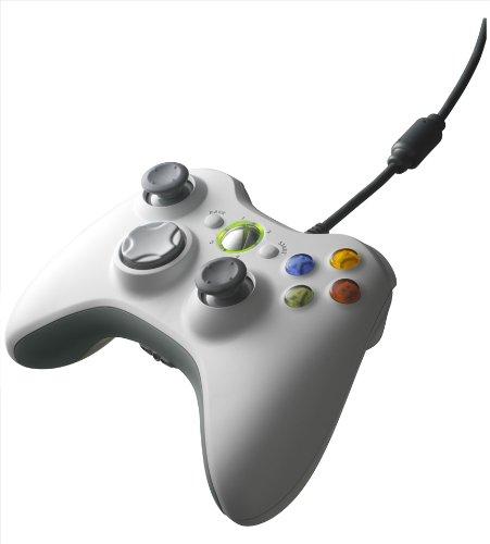 PC, Xbox 360 - Controller for Windows