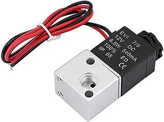 Meiyya Generator Voltage Regulator,250V 220UF Generator Auto Voltage Regulator Universal AVR for 1-3KW Generator