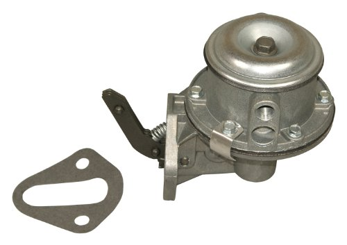 Airtex 429 Mechanical Fuel Pump