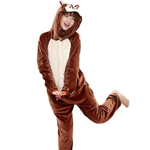 - Kreative Halloween Kostüme Für Frauen