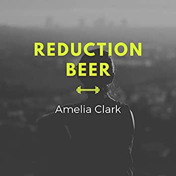 Reduction Beer