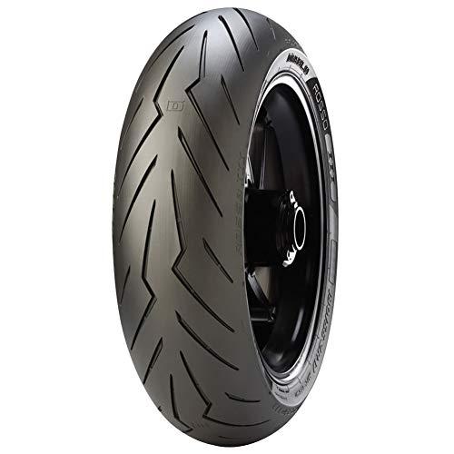 Pirelli 2635800-190/55/R17 75W - E/C/73dB - Ganzjahresreifen