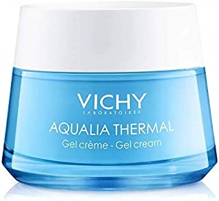 VICHY AQUALIA THERMAL Crema rehidratante gel 50 ml