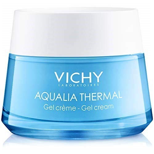 Vichy Vichy Aqualia Gel Creme 50 ml - 50 ml
